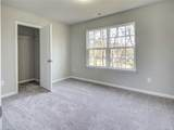 221 Raleigh Ave - Photo 34
