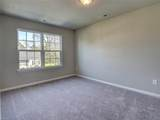 221 Raleigh Ave - Photo 38