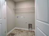 221 Raleigh Ave - Photo 39