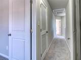 221 Raleigh Ave - Photo 40