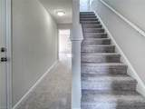 221 Raleigh Ave - Photo 5