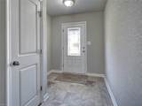 221 Raleigh Ave - Photo 7