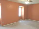 774 Westminster Ln - Photo 11
