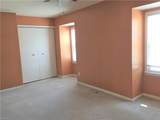 774 Westminster Ln - Photo 12