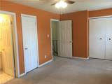774 Westminster Ln - Photo 13
