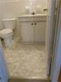 774 Westminster Ln - Photo 14