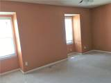 774 Westminster Ln - Photo 9