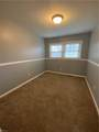 14567 Old Courthouse Way - Photo 10