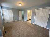 14567 Old Courthouse Way - Photo 11