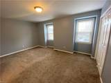 14567 Old Courthouse Way - Photo 8