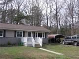 1701 Pine Acres - Photo 18