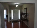 2704 Cantwell Rd - Photo 6