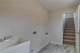 235 Petersburg Ct - Photo 24