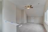 235 Petersburg Ct - Photo 25