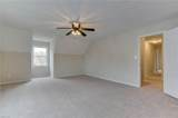 235 Petersburg Ct - Photo 29