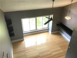 153 Pacific Dr - Photo 1