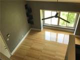 153 Pacific Dr - Photo 7
