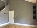 153 Pacific Dr - Photo 8