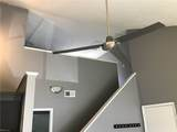 153 Pacific Dr - Photo 9