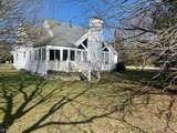 2231 Arlington Chase Rd - Photo 4