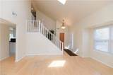 217 Susan Newton Ln - Photo 6