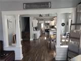 619 Mt Vernon Ave - Photo 11
