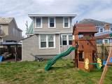 619 Mt Vernon Ave - Photo 30