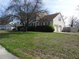 863 Five Forks Rd - Photo 1