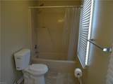863 Five Forks Rd - Photo 15