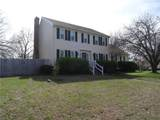 863 Five Forks Rd - Photo 2