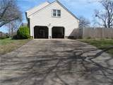 863 Five Forks Rd - Photo 22