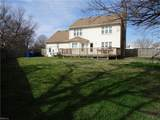 863 Five Forks Rd - Photo 3