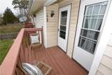 3730 Towne Point Rd - Photo 12