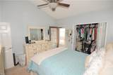3730 Towne Point Rd - Photo 21