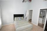 3730 Towne Point Rd - Photo 23