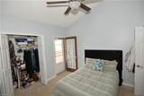 3730 Towne Point Rd - Photo 24