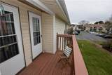 3730 Towne Point Rd - Photo 26