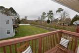 3730 Towne Point Rd - Photo 27