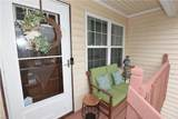 3730 Towne Point Rd - Photo 3