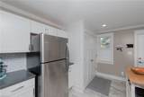 1205 Hodges Ferry Rd - Photo 10