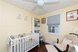 1205 Hodges Ferry Rd - Photo 15