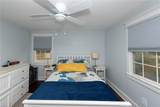 1205 Hodges Ferry Rd - Photo 17