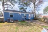 1205 Hodges Ferry Rd - Photo 26