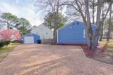 1205 Hodges Ferry Rd - Photo 28
