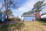 1205 Hodges Ferry Rd - Photo 29