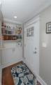 1205 Hodges Ferry Rd - Photo 5