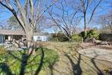 41 Owens Rd - Photo 34