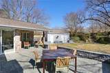 41 Owens Rd - Photo 35
