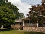41 Owens Rd - Photo 41
