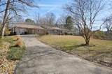 41 Owens Rd - Photo 5
